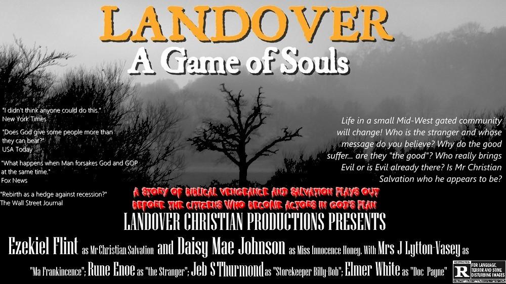 Name:  LandoverThe Film A.jpg Views: 64 Size:  184.3 KB