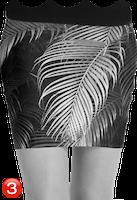 Name:  palm.png Views: 44 Size:  37.5 KB