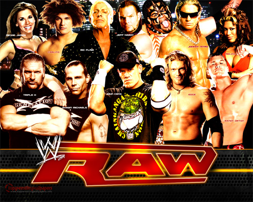 Name:  wwe-raw-superstars-wallpaper-preview.jpg