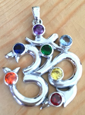 Name:  Om necklace.jpg Views: 80 Size:  34.4 KB