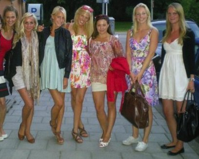 Name:  swedish-women.jpg Views: 643 Size:  32.0 KB