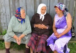 Name:  Ukraine-Women.jpeg Views: 124 Size:  10.5 KB