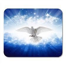 Name:  Holy-Spirit.jpeg Views: 26 Size:  5.6 KB