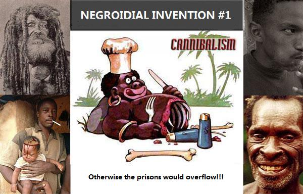 Name:  00_nigra_inventions_01.jpg Views: 76 Size:  49.8 KB