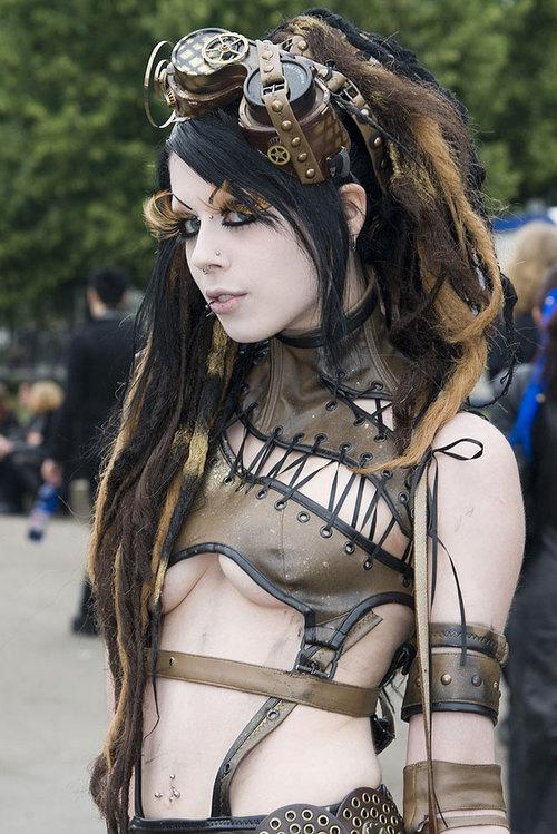 Name:  steampunk_girl.jpeg Views: 998 Size:  113.0 KB