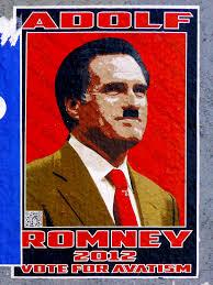 Name:  Adolph-Romney.jpeg Views: 113 Size:  17.5 KB