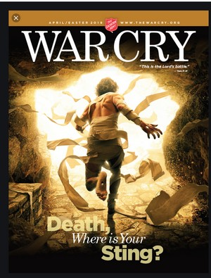 Name:  Warcry.jpg