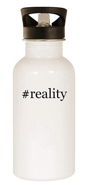 Name:  Reality1.jpg Views: 102 Size:  18.1 KB