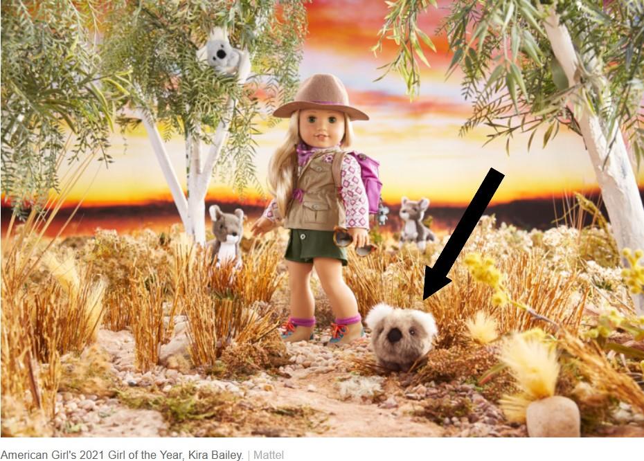Name:  doll.jpg Views: 157 Size:  212.0 KB