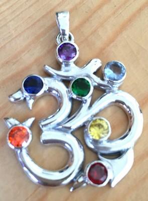 Name:  Om necklace.jpg Views: 71 Size:  34.4 KB