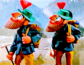 Name:  Goatherd.png Views: 74 Size:  50.8 KB