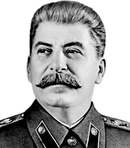 Name:  Stalin.png