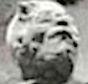 Name:  head.jpg Views: 175 Size:  10.8 KB