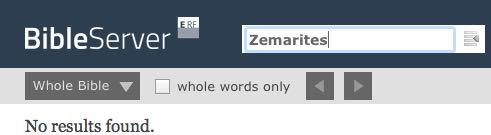 Name:  ZEMARITES.jpg Views: 787 Size:  12.1 KB