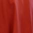 Name:  cardinals2.png Views: 441 Size:  7.1 KB