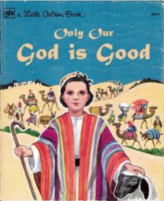 Name:  God is Good.jpg Views: 371 Size:  90.5 KB