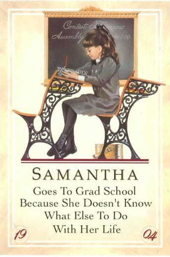 Name:  Samantha.jpg Views: 371 Size:  51.7 KB