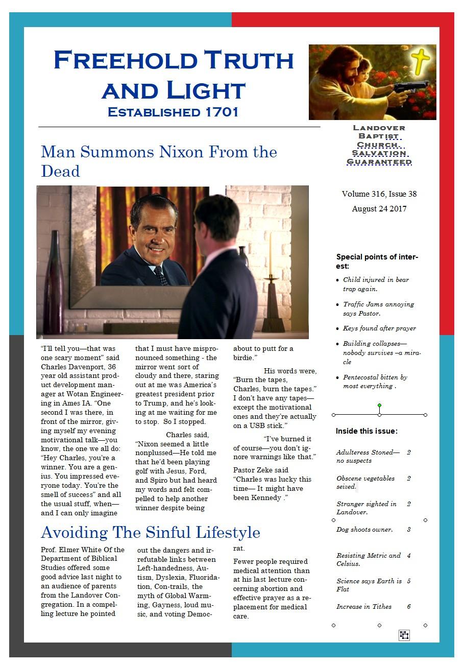 Name:  LandoverTL3.jpg Views: 2009 Size:  322.1 KB