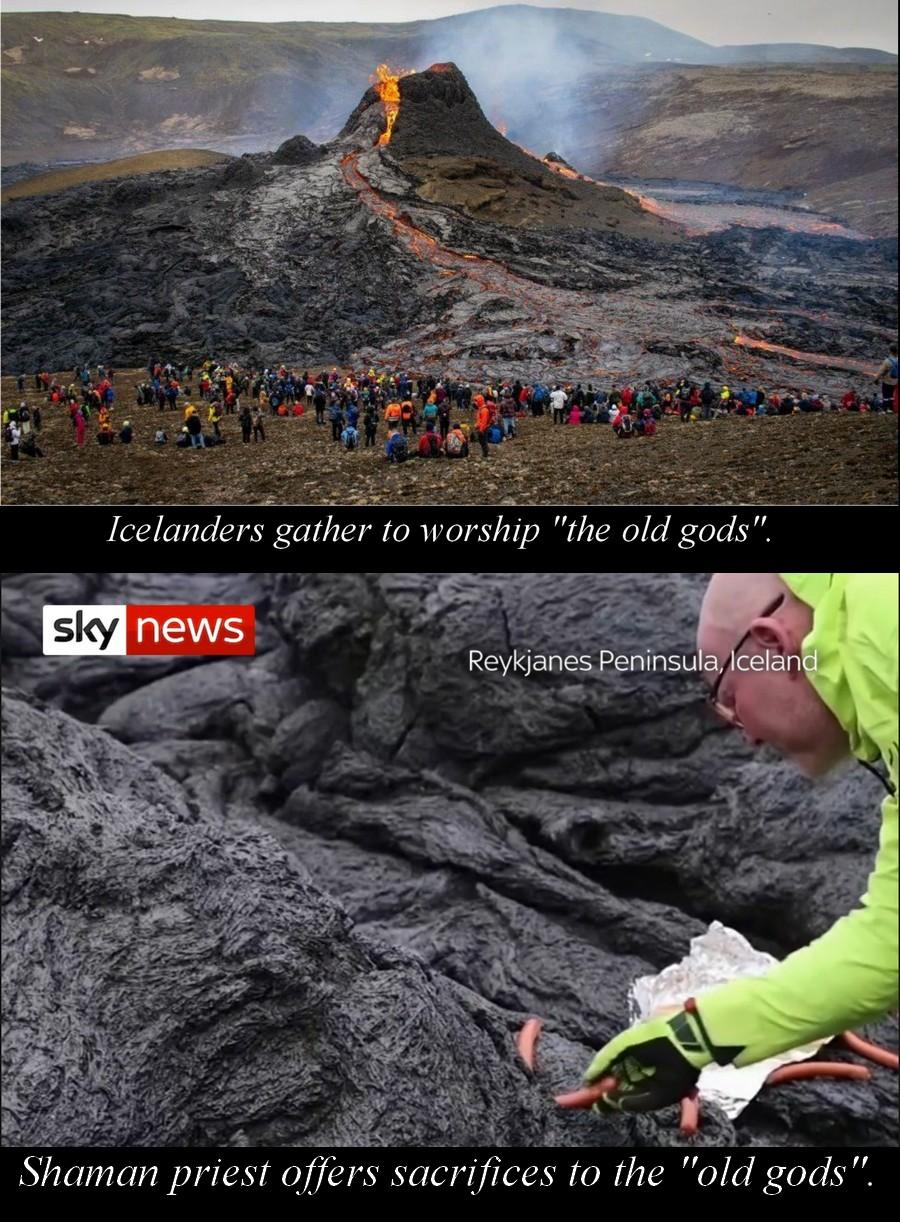 Name:  Iceland1.jpg Views: 74 Size:  324.9 KB