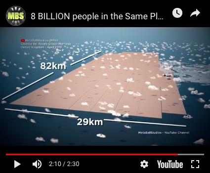 Name:  8,000,000,000JPEG.jpg Views: 210 Size:  63.6 KB