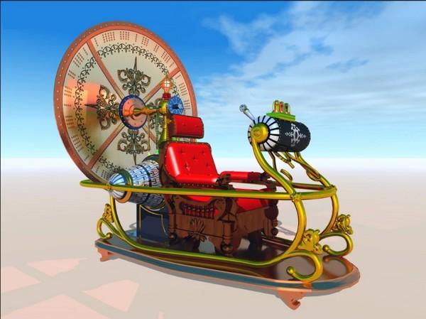Name:  time machine.jpg Views: 61 Size:  62.2 KB