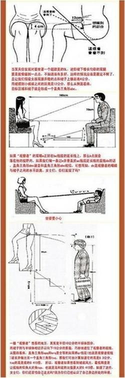 Name:  ChineseVoyeur.jpg Views: 235 Size:  60.3 KB