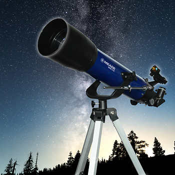 Name:  telescope.jpeg Views: 175 Size:  18.1 KB