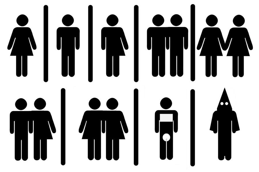 Name:  Bathroom Signs.jpg Views: 75 Size:  61.4 KB