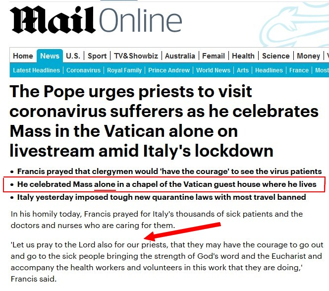 Name:  Pope1.jpg Views: 35 Size:  143.7 KB