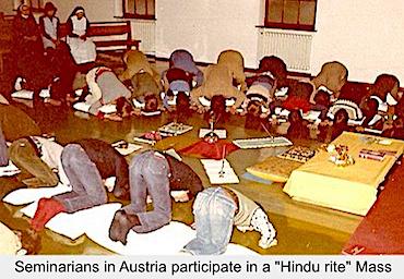 Name:  Hindu Rite Mass.jpg Views: 42 Size:  201.6 KB
