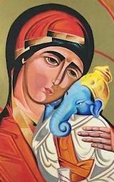 Name:  Mary & Ganesh.jpeg Views: 42 Size:  15.3 KB