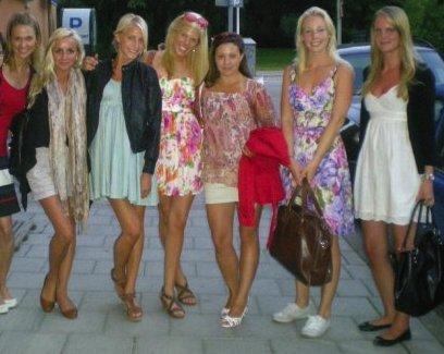 Name:  swedish-women.jpg Views: 450 Size:  32.0 KB