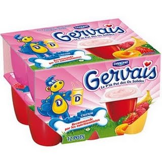 Name:  petit+suisse+fruits+gervais.jpg Views: 1670 Size:  23.4 KB