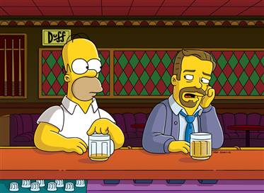 Name:  ricky-gervais-on-the-simpsons.jpg Views: 1635 Size:  22.8 KB