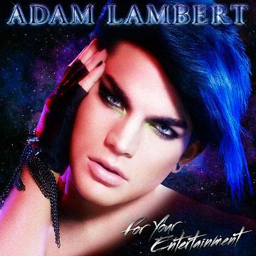 Name:  adam-lambert.jpg Views: 581 Size:  51.2 KB