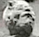 Name:  head.jpg Views: 343 Size:  10.8 KB