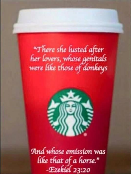 Name:  Starbucks.jpg Views: 55 Size:  61.7 KB