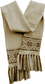 Name:  scarf MED.png Views: 25 Size:  84.2 KB
