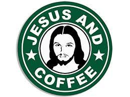 Name:  JesusandCoffee.jpeg Views: 111 Size:  11.1 KB