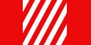 Name:  flag 1.png Views: 29 Size:  5.7 KB
