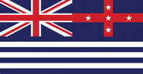 Name:  River flags UPPER.jpg Views: 22 Size:  8.8 KB