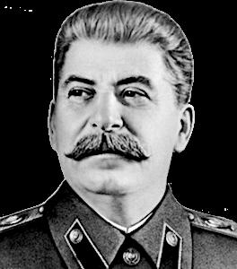 Name:  Stalin.png Views: 102 Size:  71.5 KB