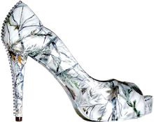 Name:  ice shoe.png Views: 99 Size:  50.7 KB