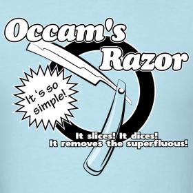 Name:  occam-s-razor_design.png Views: 151 Size:  63.8 KB