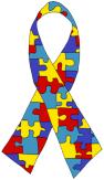 Name:  Autism_awareness_ribbon-20051114.png Views: 162 Size:  11.5 KB