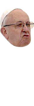 Name:  pope snarles.png Views: 78 Size:  31.8 KB