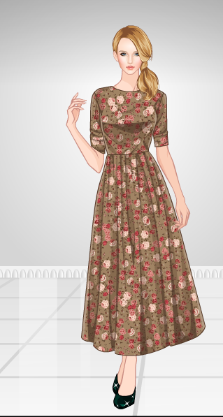 Name:  curtain dress.PNG Views: 595 Size:  156.0 KB