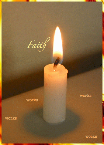 Name:  candle 5 JPEG.jpg