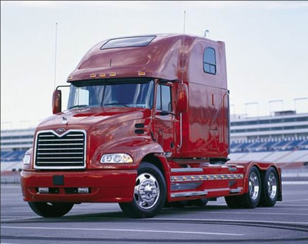 Name:  MacTruck.jpg