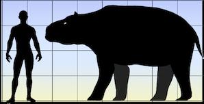 Name:  Diprotodon.png Views: 14 Size:  40.5 KB